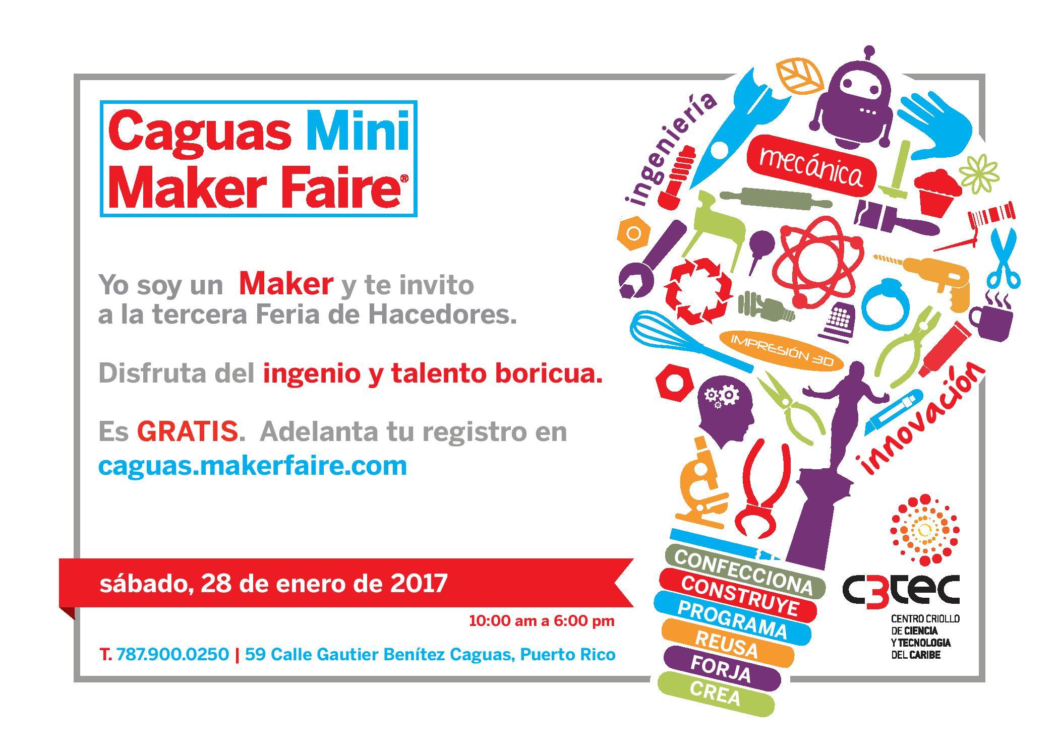 invitacion-de-los-makers-2017-page-001