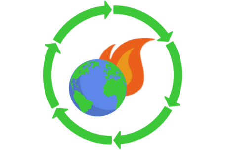 640px-Climate_change_adaptation_icon