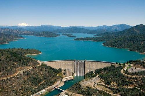 Aerial_view_-_Shasta_Dam_CA