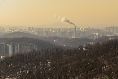 shutterstock_pollution_sm