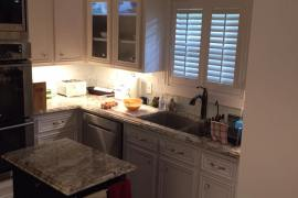 Northampton Kitchen Remodel