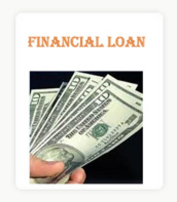 fincial-loan