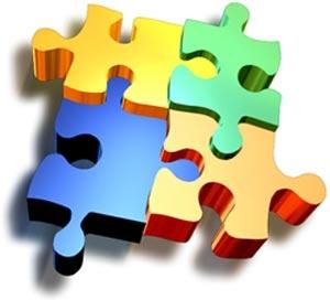 http://enterlost.files.wordpress.com/2007/03/puzzle-ok.JPG?w=300&h=272