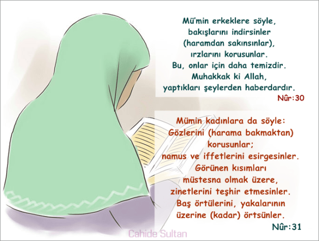 670px-Become-a-Good-Muslim-Girl-Step-51