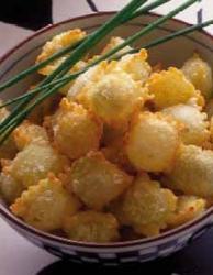Ravioles De Royan : Cuisson : ravioles, royan, cuisson, Recette, Ravioles, Roquefort, Cahier, Cuisine