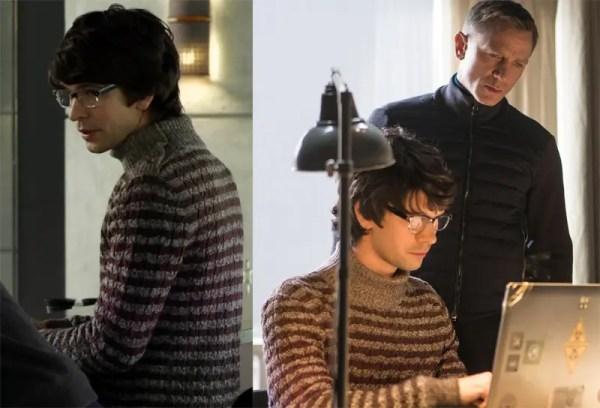 al026-missoni-striped-sweater-q-spectre