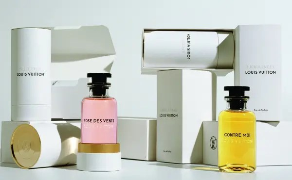 lv-parfums_78-79