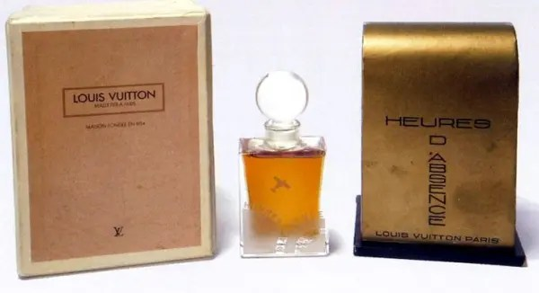 louis-vuitton-first-fragrance-1947