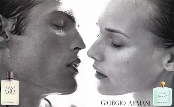 giorgio_armani_acqua_di_gio_2