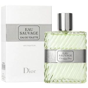 dior-eau-sauvage-perfume_2