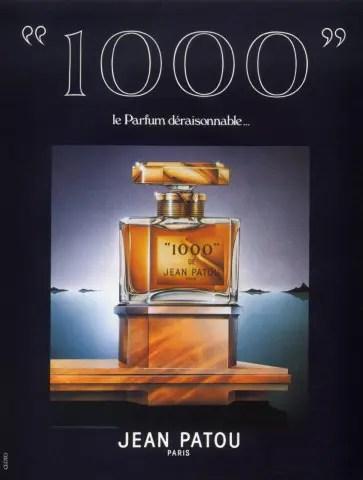 jean-patou-perfumes-1986-parfum-deraisonnable-1000
