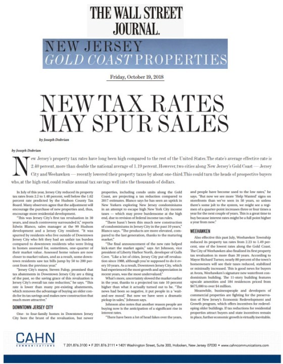 Jersey City Sales Tax : jersey, sales, Rates, Sales, Communications
