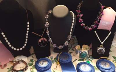 Star Light Star Bright Jewelry