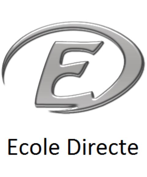 """Résultat de recherche d'images pour """"ecoledirecte"""""""