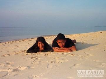 Kami adalah Cah Pantai