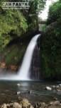 Air Terjun Palak Siring