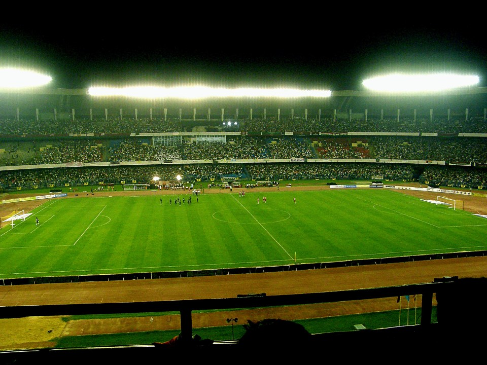 Salt_Lake_Stadium