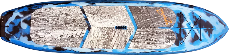New-Sup-10_6-azul-camuflado.png
