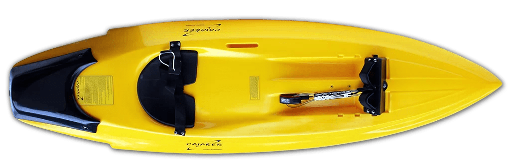 caiaque-wave-amarelo-top-caiaker