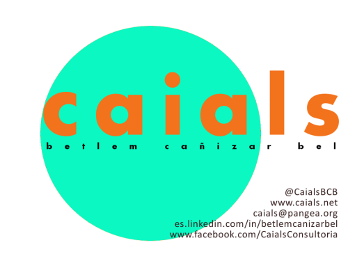 Logo1200_dades_senseTelf