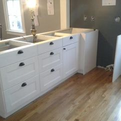 Kitchen Cabinets Atlanta Furniture Ikea Specialist In Custom Assembly And Installations Installed
