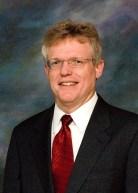 John R. MacDowell Fiore Racobs & Powers