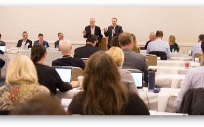 2019 CAI-CLAC Annual Planning Meeting Recap