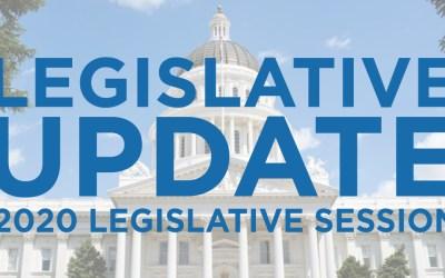 Governor Newsom Signs AB 3182