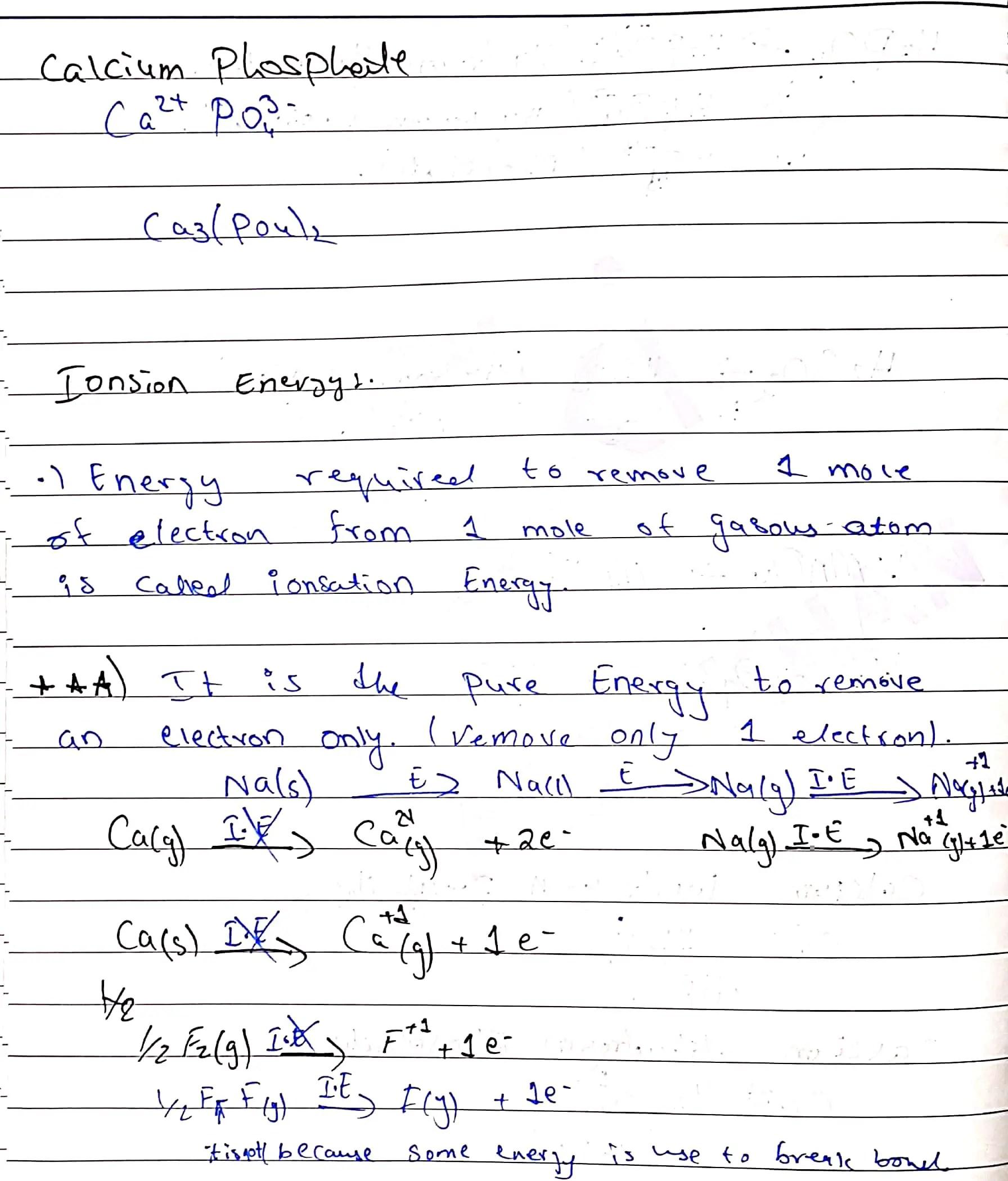 As chem by Sir Rizwn_25