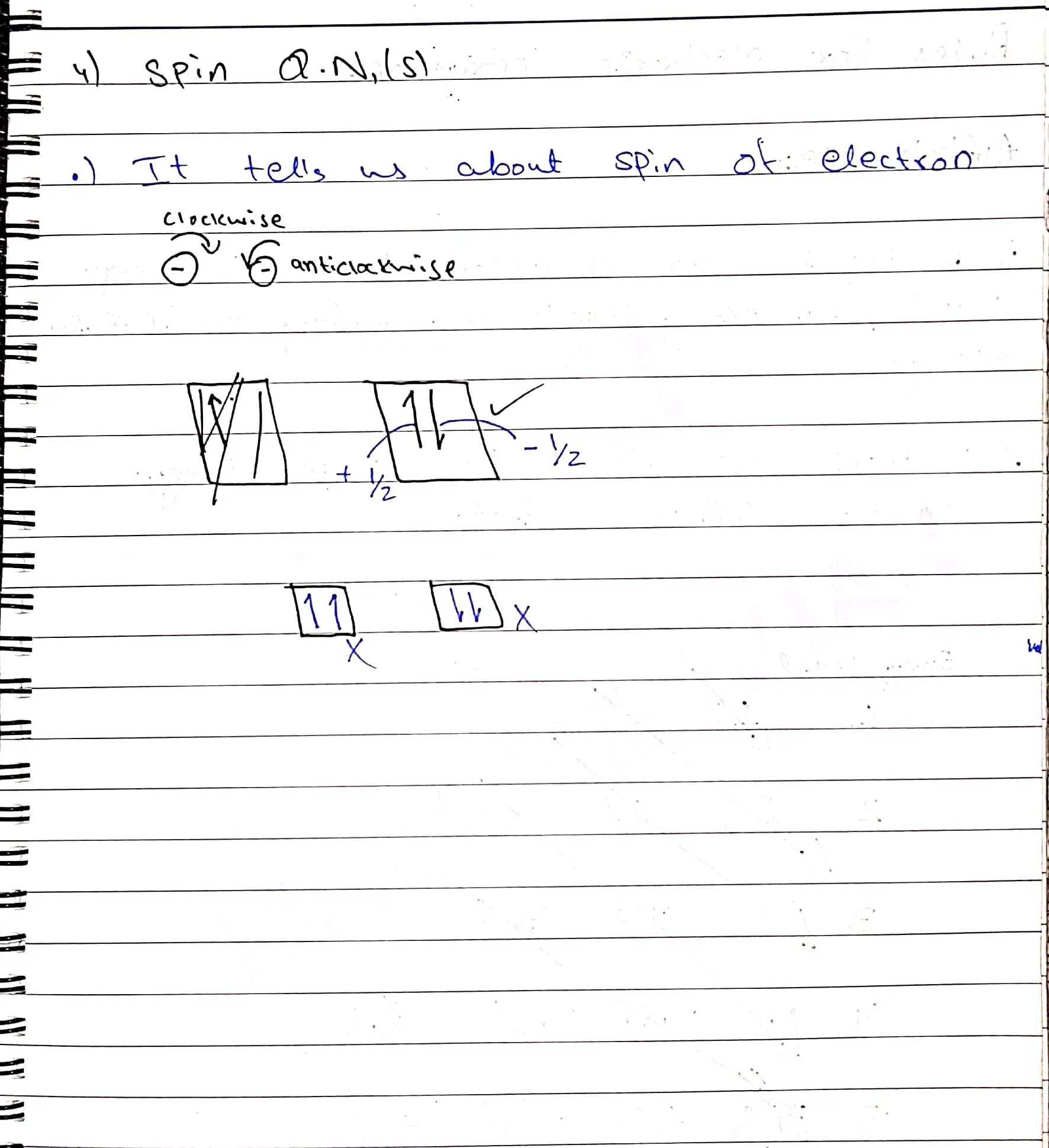 As chem by Sir Rizwn_5
