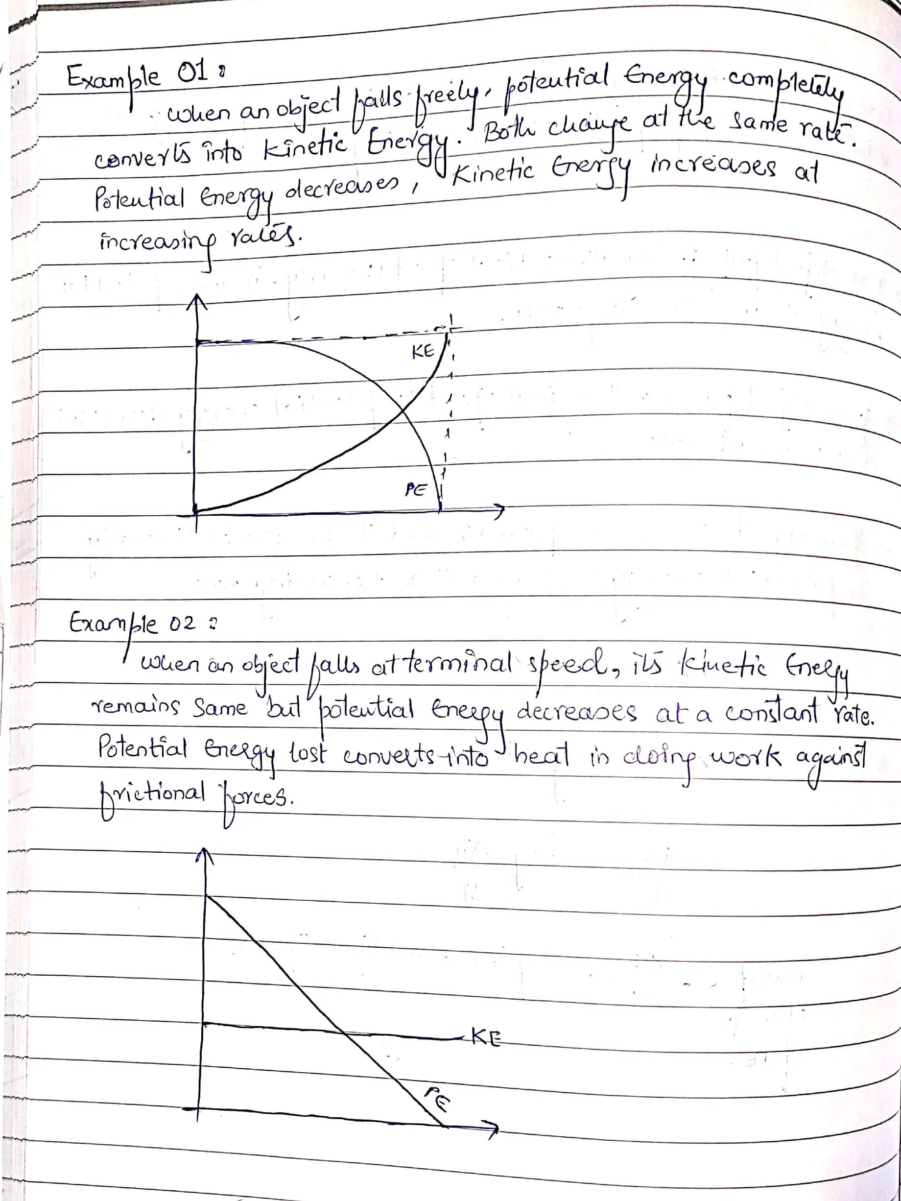 Phy work energy power_12