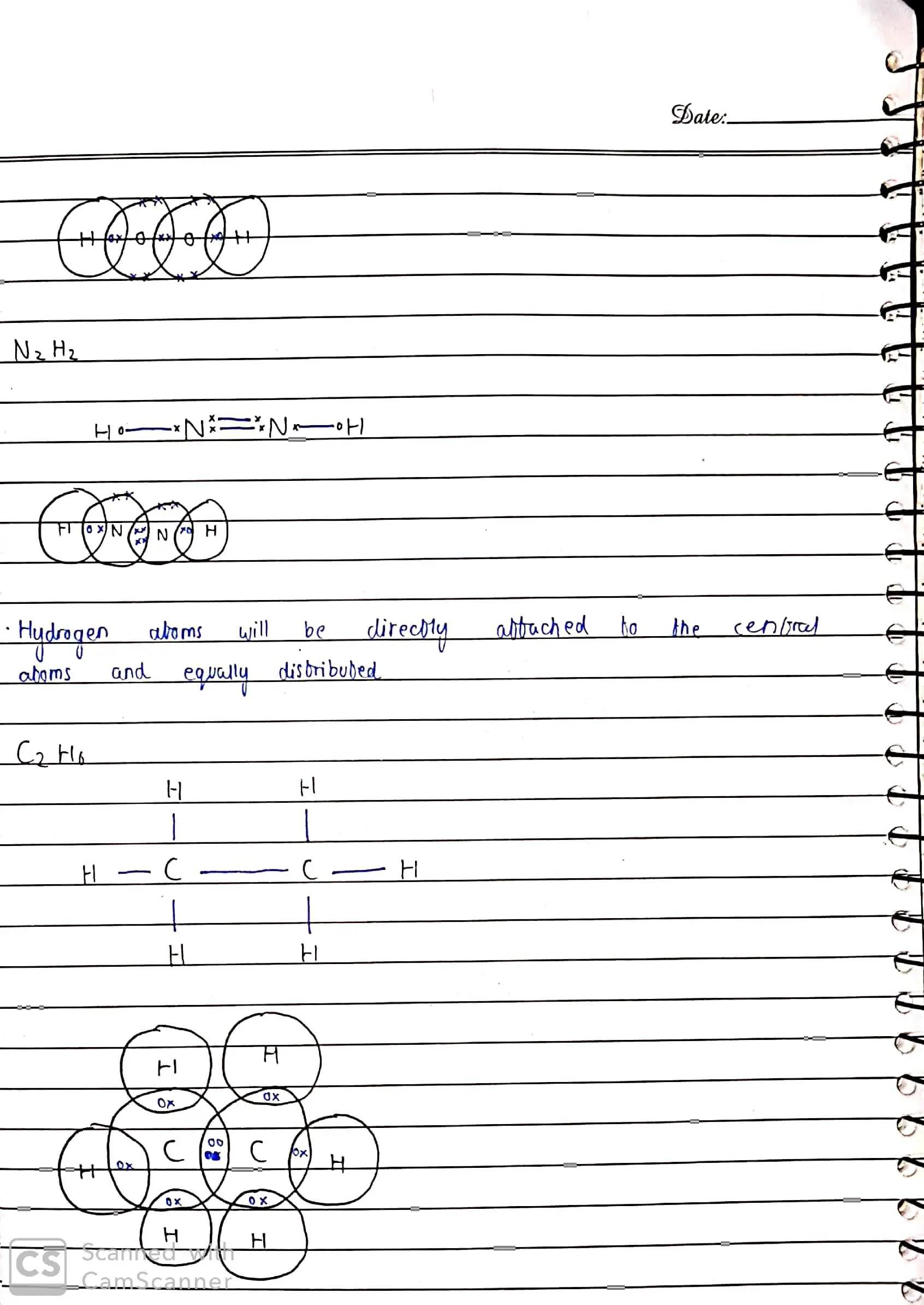 chem By sir Rizwan moles and basics_10