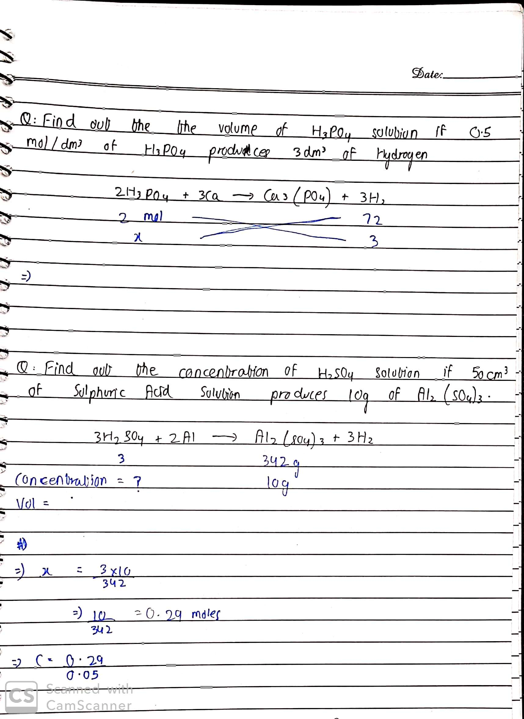 chem By sir Rizwan moles and basics_34
