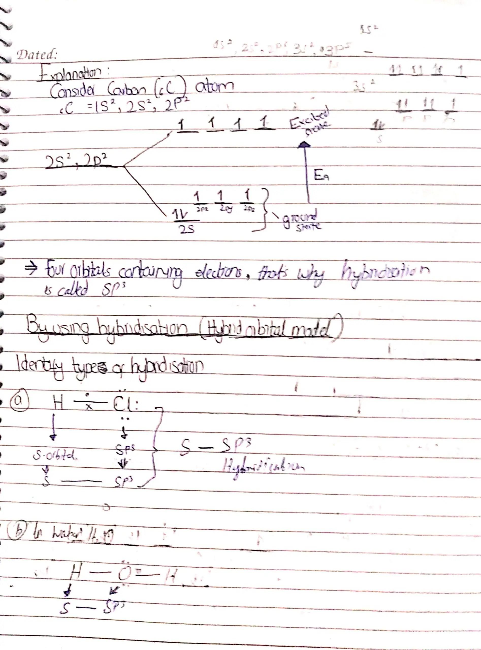 chemical bonding Sir Kashif_24