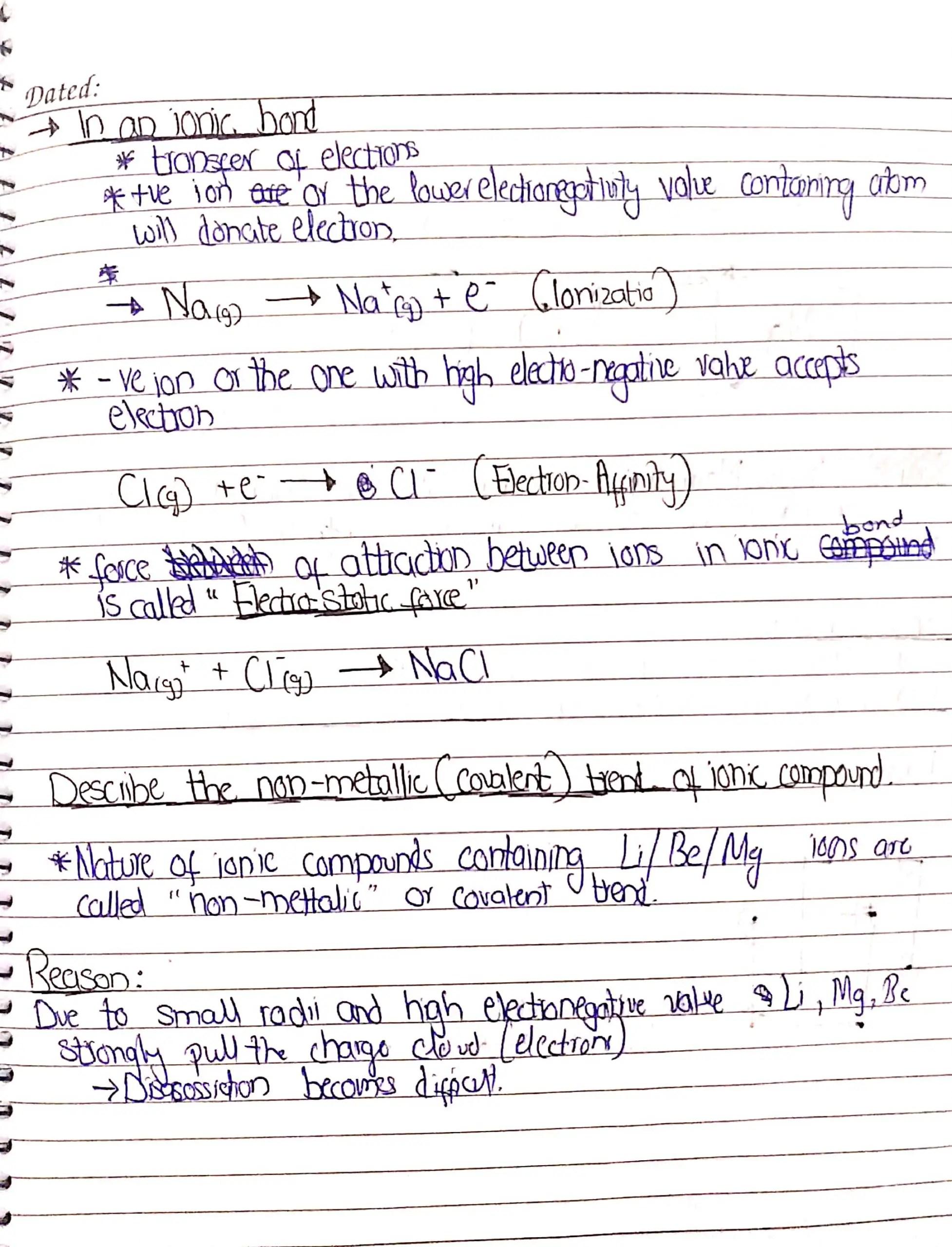 chemical bonding Sir Kashif_4