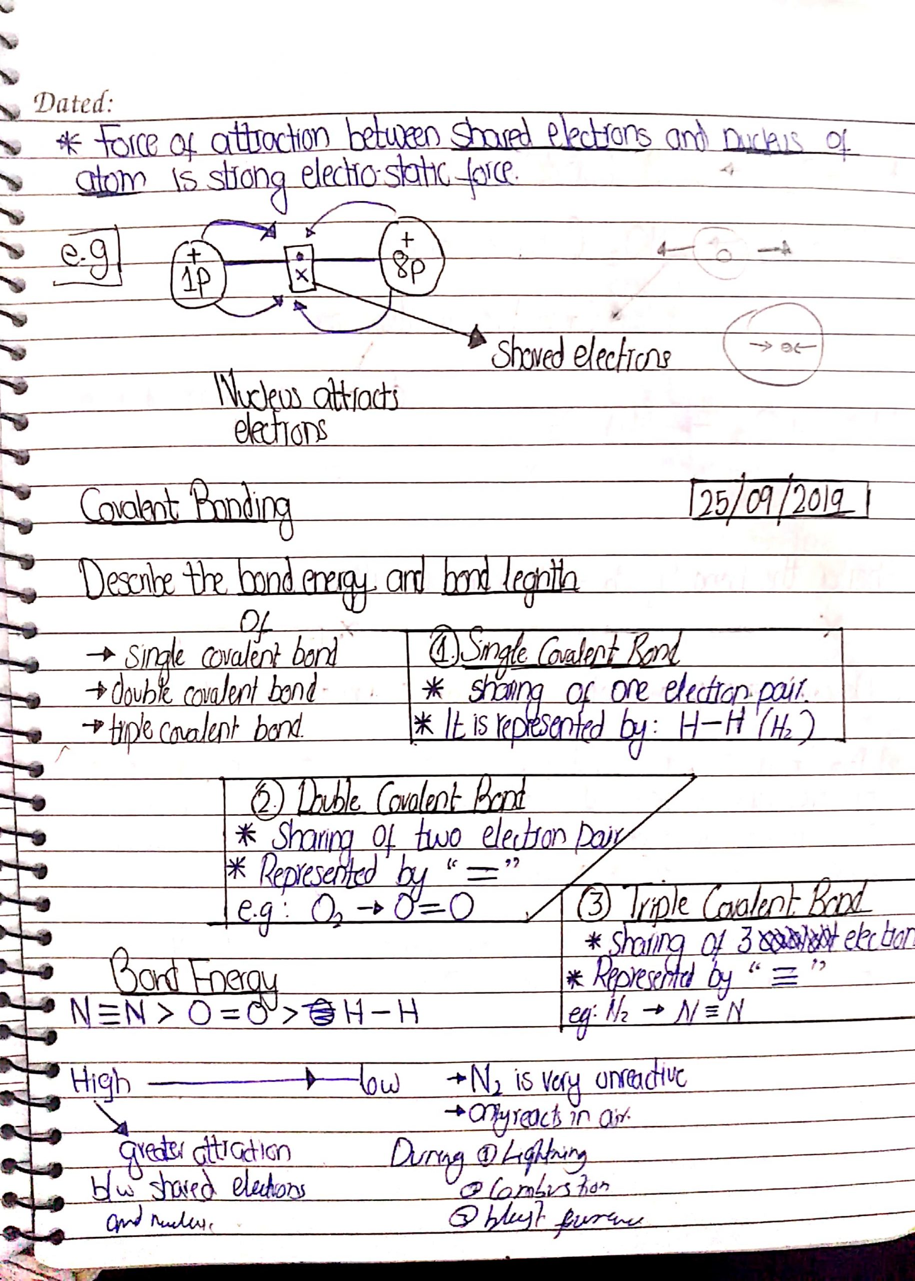 chemical bonding Sir Kashif_8