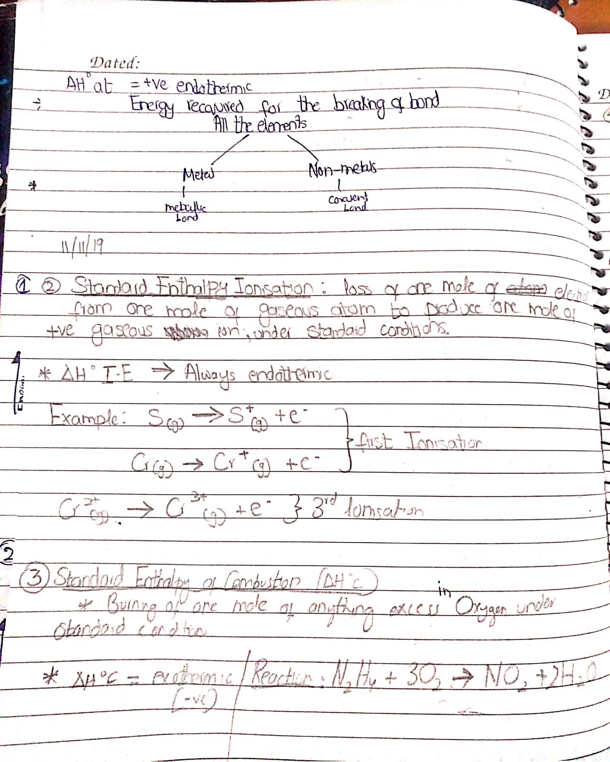 sir KASHIF Chemical Energetics_3