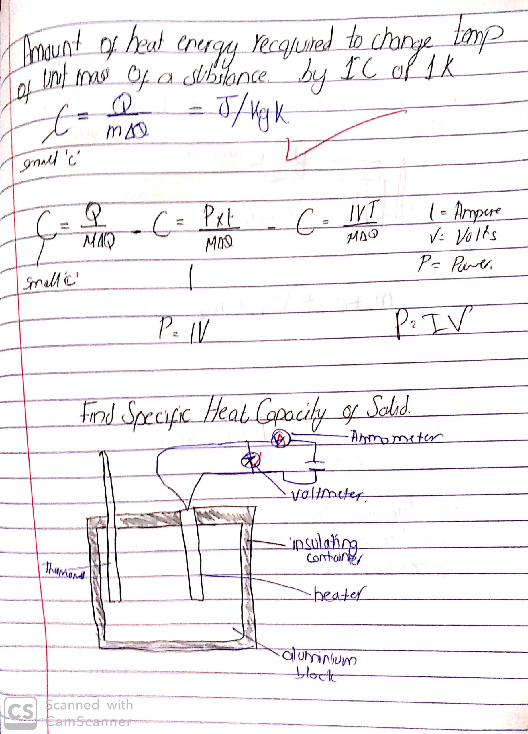 thermal physics_4
