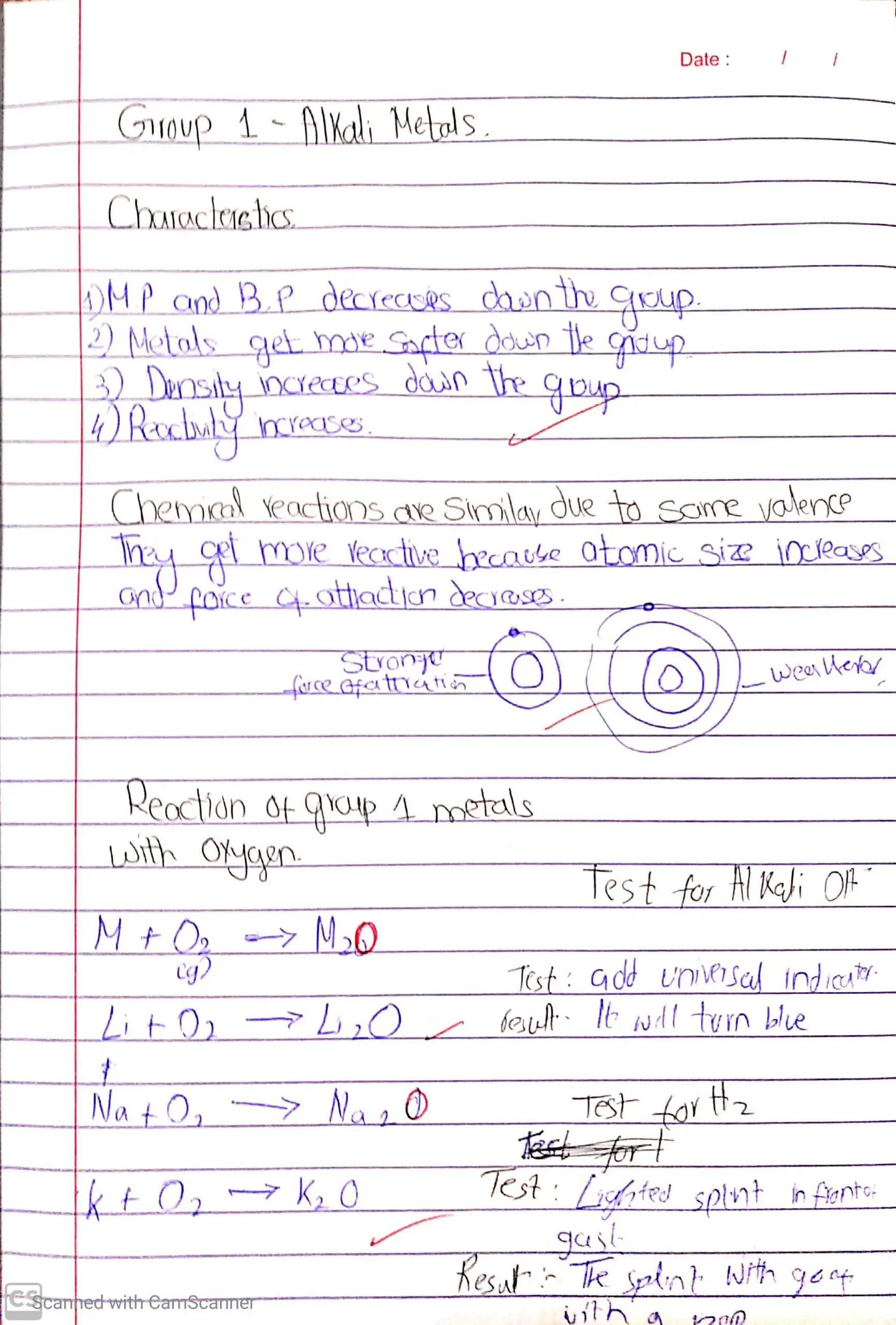 Periodic Table_3