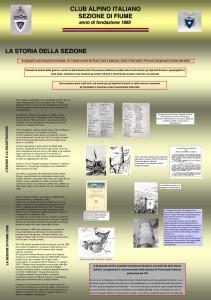 STORIA DELLA SEZIONE-2