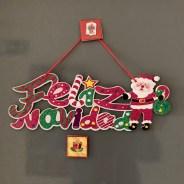 Feliz…Merry…Joyeux…Fröhliche…!!
