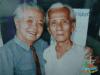 SG Viễn Châu & NS Út Trà Ôn
