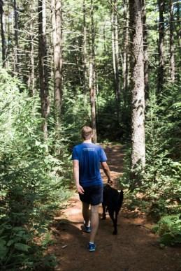 Wiessner-Woods-Stowe