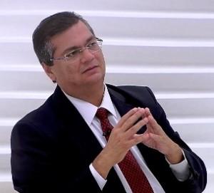 18nov2014---o-governador-eleito-do-maranhao-flavio-dino-pc-do-b-e-entrevistado-no-programa-roda-viva-da-tv-cultura-encerrado-na-madrugada-desta-terca-feira-18-dino-comentou-que-o-senador-jose-1416279489353