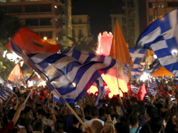 2015-07-05t202102z_993576230_gf10000149537_rtrmadp_3_eurozone-greece
