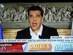 2015-07-05t205645z_1313118758_gf10000149558_rtrmadp_3_eurozone-greece