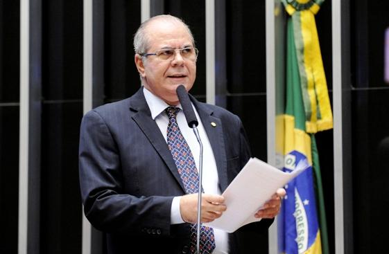 CONAB_SESSÃO_SOLENE_EM_HOMENAGEM_AOS_25_ANOS_03_03_2016_Foto_LuisMacedo_Câmara_dos_Deputados