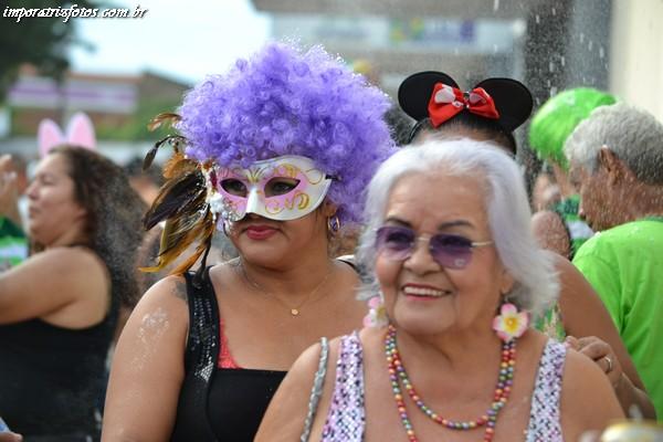 Carnaval-2-dia-3