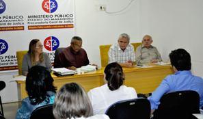 Foto 1 - audiencia ministerio publico[1]