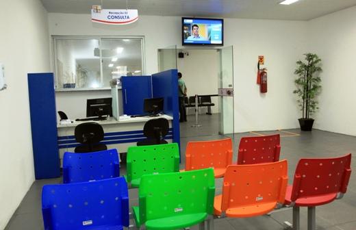 Foto 7 Governadora entrega Centro Ambulatorial Holandeses foto Handson Chagas[1]